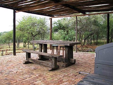 Lodge Accommodation near Pretoria (9).JPG