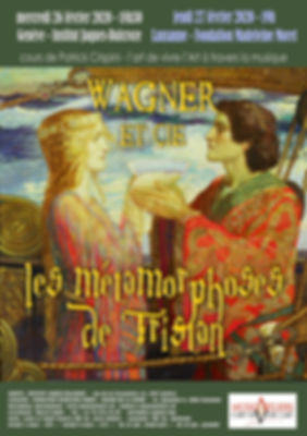 MUSICATELIERS COURS GE 2019-2020 5-WAGNE
