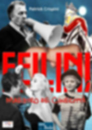 OPUSBOOKS_FELLINI_Maestro_de_Cinecittà_C