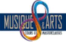 MUSIQUE & ARTS Logo (2).jpg