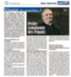 PC-Press-2012.02-NOUVELLES-DES-PÂQUIS-N°