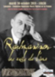MUSICATELIERS LA 2018-2019 2-RACHMANINOV