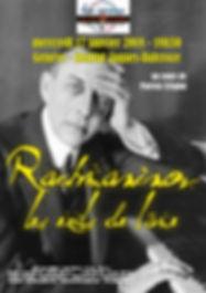 MUSICATELIERS GE 2017-2018 4-RACHMANINOV