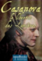 OPUSBOOK_CASANOVA_Libertin_des_Lumières-