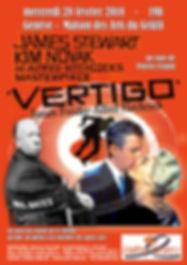 CINEMATELIERS GE 2017-2018 2-Hitchcock V