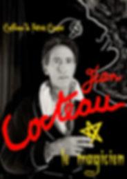COCTEAU_Le_Magicien_conférence-cover_(1)