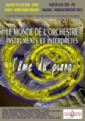 MUSICATELIERS COURS GE 2019-2020 7-MONDE