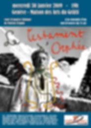 CINEMATELIERS GE 2018-2019 2-COCTEAU TES