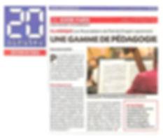 2011-09-20-20-MINUTES-Gamme-de-pédagogie