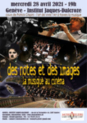 MUSICATELIERS COURS GE 2020-2021 7-DES N