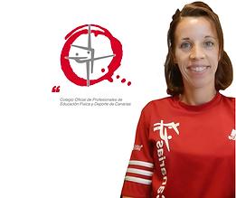 Noemi Martínez + Logo.png