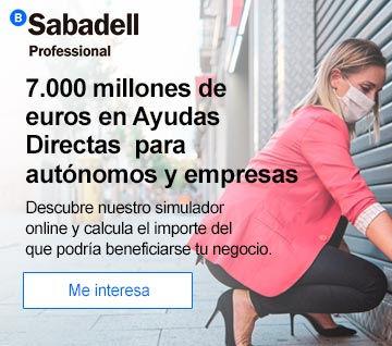 Banners_ICO_Ayudas_directas_ES (2).JPG