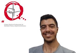 Daniel Mendez + logo.png