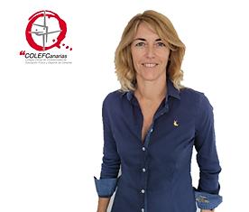 Carmen Sosa + Logo.png