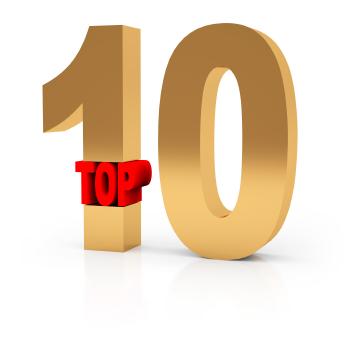 TOP 10 :топ 10 хищников дикой природы - YTVIDEO - лучшее видео.  Скачать бесплатно!