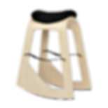Muista_D_lacquer_ir_All-black_6I5A2198_i