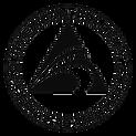 AAPD logo copy.png