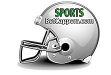 The Best Sports Picks and Free Picks in Sports Betting