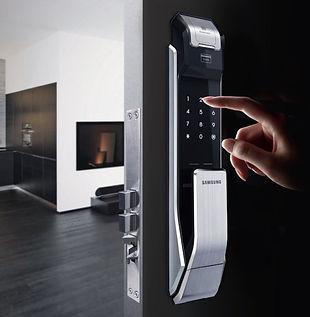 Smart door lock (1).jpg