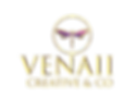 VCC_MASTER_logo_Stacked_trsp.1.png