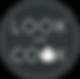 logo-home120dpi-100px1-BETA.png