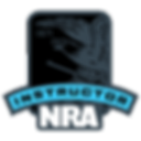 NRA Instructor Logo.png