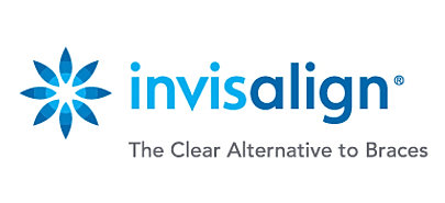 Invisalign Alternative to braces Smile Frederick Orthodontics