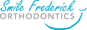 Smile Frederick Orthodontics