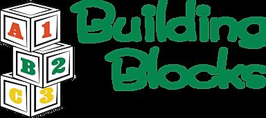 Building Blocks Le Mars