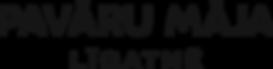 Pavāru_Māja_logo_black.png