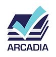 Arcadia_logo.png