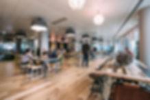 la-fayette-conference-room-19.jpg