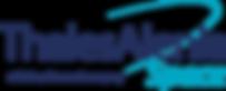 Logo_Thales_Alenia_Space-Leonardo.png