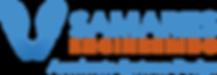 logo-web-accroche-transparent.png