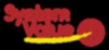 SystemValue_logo_RVB.png