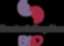 logo-CSEXED-1.png