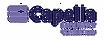 2e1ax_default_entry_logo_capella_ic_HD.p