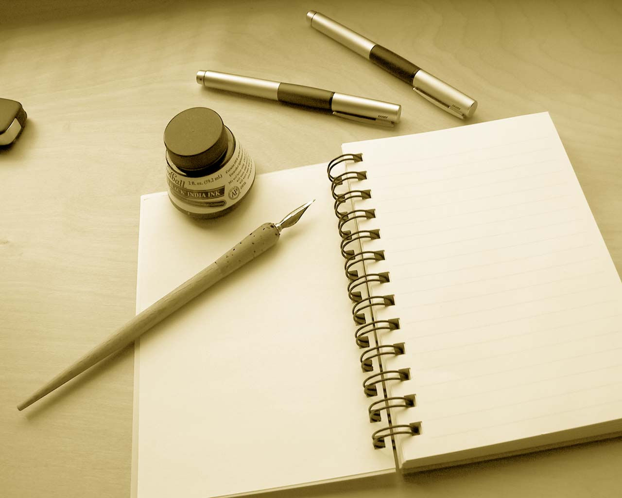 wix com twtwb novel study created by kathrynme based on pro writing 2