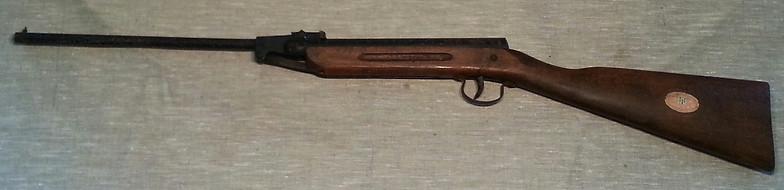 Identification carabine 4.5 F6d58d_d2e26873c2da48a999049c75a7d01c43