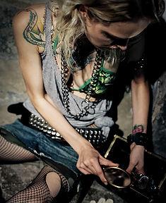 03_Heroine2.jpg