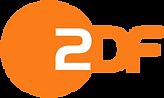 ZDF Logo Der KuschelRaum in der Presse.