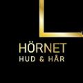 Hornet Rund Guld 0_5X.png
