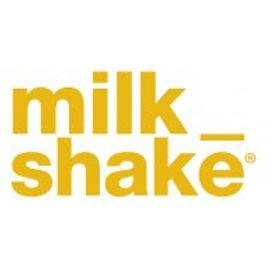 brand-312-milkshake-2021-01-28-big.jpg