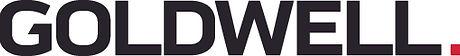 140211_Goldwell_Logo_s_CMYK (1).jpg
