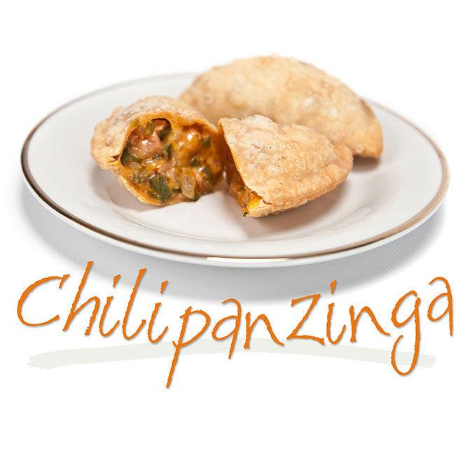 Chilipanzinga - $2.99