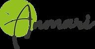 anmari-logo-1-600x307.png