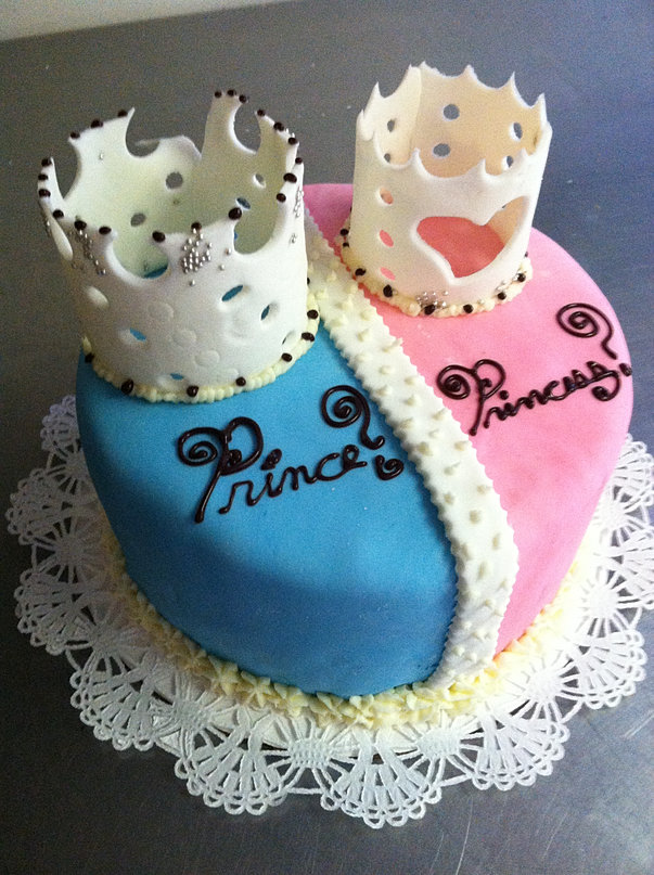 custom cakes albuquerque nm