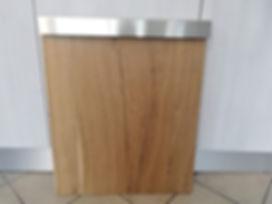 anta legno massello con maniglia.jpg