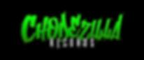 Chodezilla_Records_logo_(greenwhite).pn