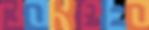 Boketo color logo.png